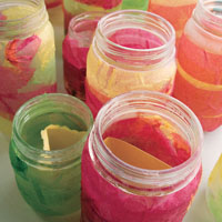 colorful_jars