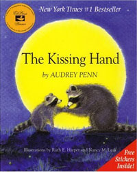 kisshand_book